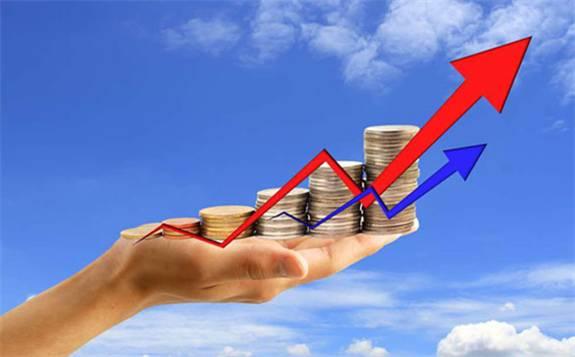 预计2019年撒哈拉以南非洲地区的经济将加速增长