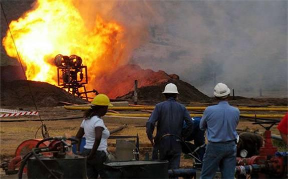 乌干达将第一次石油生产计划修改至2022年