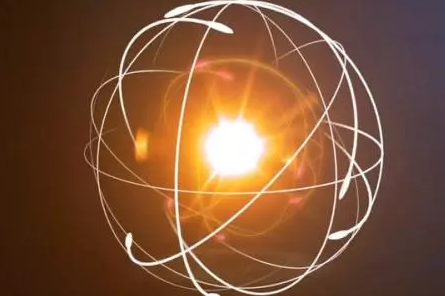 麻省理工报告:2030年先进核反应堆将颠覆当前核能行业