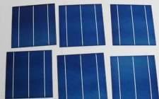 美国国际贸易委员会(USITC)决定,撤销现有从中国进口晶体硅光伏电池和组件的反倾销和反补贴税
