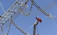 四川设计咨询公司进入内蒙古市场,承建国网输变电工程