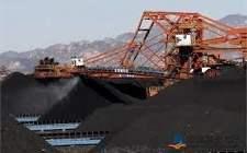国家发改委同意陕煤集团四个煤矿项目合计产能4900万吨/年