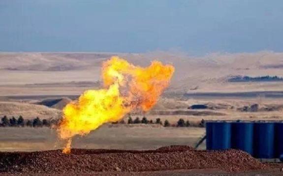 华北油田晋南沁水盆地成国内首个地面抽采年产量超过10亿方的煤层气田