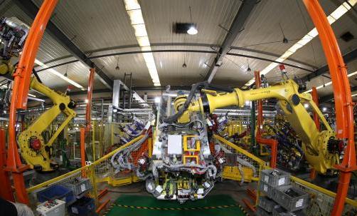 新能源汽车项目密集落户烟台  年产值规模超千亿!