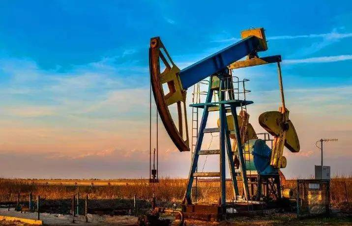 深度好文 | 油气勘探开发力度亟待提升