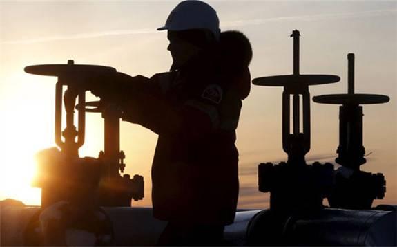 欧佩克1月减产未达标  原油需求前景不容乐观!