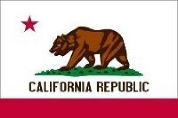 加州100%可再生电网:水电复苏?