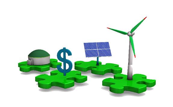 2019全球清洁能源发展五大预测