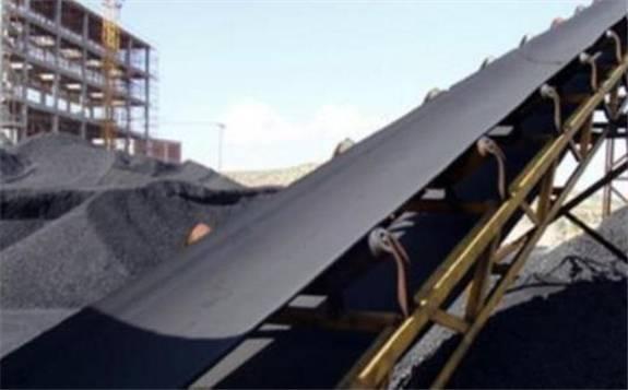 2月份动力煤市场延续供需双弱格局