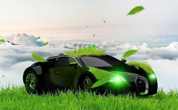 工信部公布2019年首批新能源补贴车型