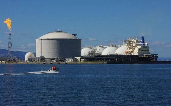 埃及设计了新的合同以吸引更多的石油和天然气投资者