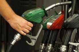哈萨克斯坦或将在2019年3月底开始出口汽油