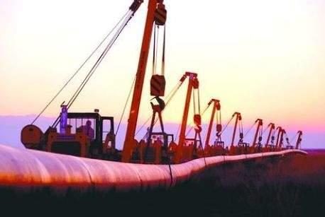 国家石油天然气管道公司组建指日可待,但是独立上市需要比较长时间