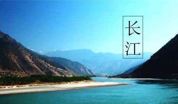 长江保护修复攻坚战等环境领域污染防治多个攻坚战行动的同步推进,市场需求将超过4万亿元