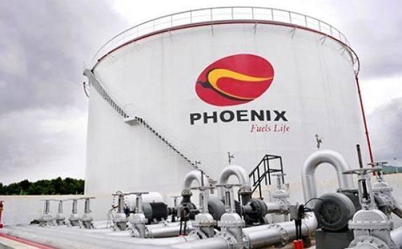 菲律宾Tanglawan Philippine寻求与PNOC合作开展LNG项目