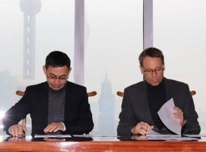 中国Risen Energy为乌克兰最大的太阳能发电站项目供应模块