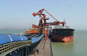 2019年印度动力煤进口量预计同比增10%