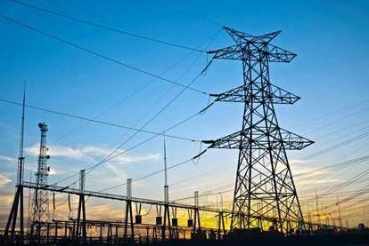 国家能源局发布2019年1月全国电力安全生产情况