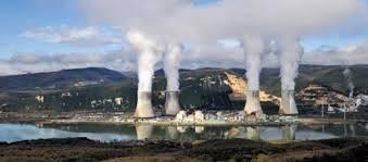 法核电高层表示该国核电产量难大幅增长