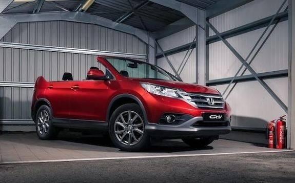 日本本田将于2021年关闭其在英国的汽车制造厂,并将加快电动汽车制造步伐