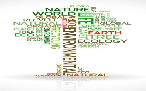 """环保仍是市场刚需所在,亟待寻找新""""量""""点"""