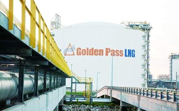 卡塔尔石油企业与埃克森美孚签署Golden Pass合作协议,年出口量将达到1600万吨