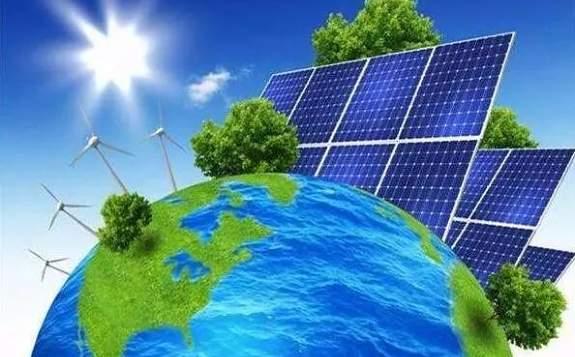 太阳能成为新能源投资首选 欧洲投资前景大好
