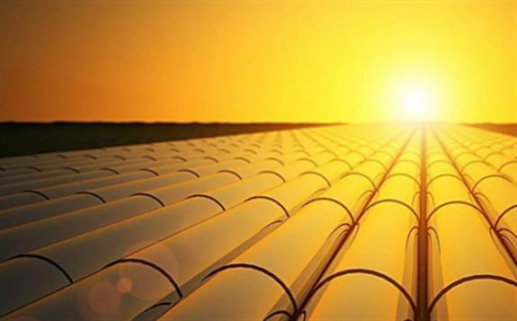 山西燃气资源整合重组方案出炉