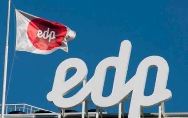 Elliott强硬反对三峡集团对葡萄牙电力公司(EDP)的要约收购!