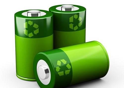 2019年开启新篇章后的动力电池产业链兼并购/合增资/产业终止收购事件案例