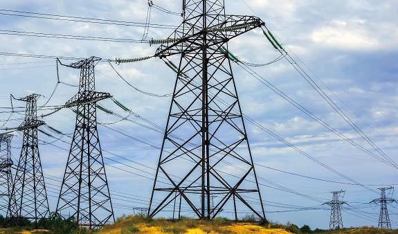 电池储存:电力行业的下一个颠覆性技术