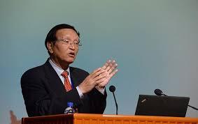 张国宝:实事求是选择核电发展技术路线