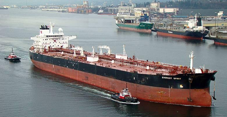 委内瑞拉从俄罗斯支付高额燃料进口保费