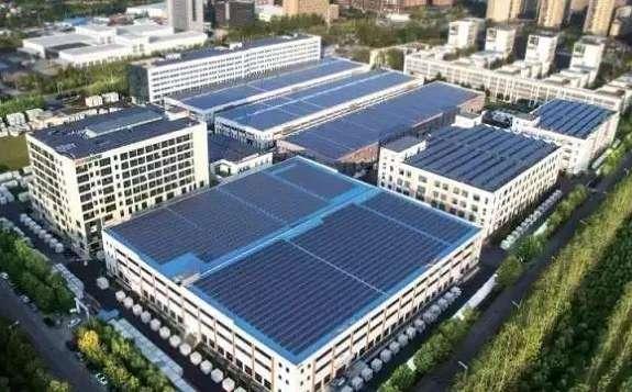 日本计划对小型商用太阳能系统削减22%补贴