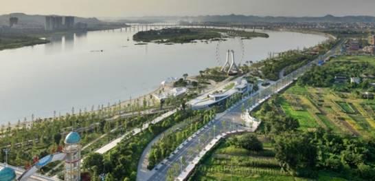 水利规划计划工作座谈会在京召开
