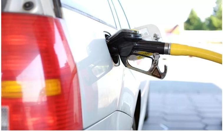 德国2018年在全球安装了最多的公共H2加油站