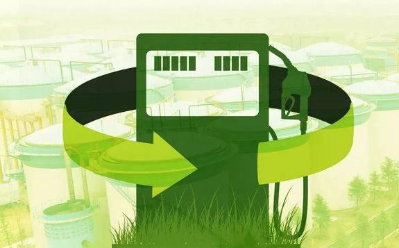 《关于促进生物天然气产业化发展的指导意见》的意见函,利好整个行业