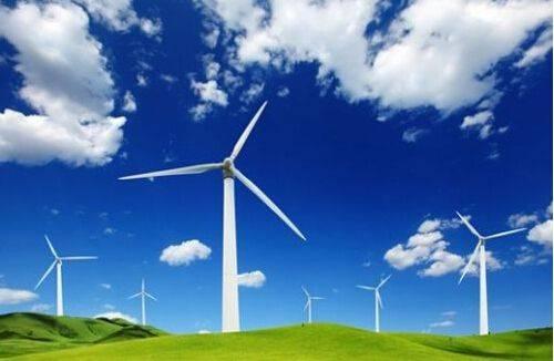 我国预计2021年即将步入风电平价上网时代