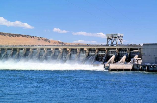 澳大利亚为大规模水电扩建扫清障碍