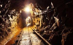 国家发改委批准新疆哈密露天煤矿项目,总投资13.76亿元
