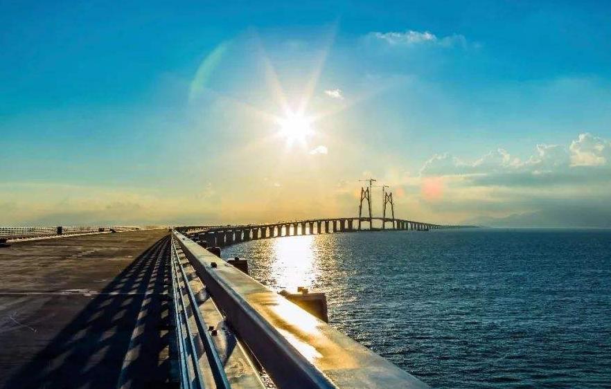 深圳市发改委:氢能项目预计总投资3.5亿元
