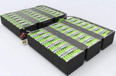 日韩电池进中国,对国内影响若何?