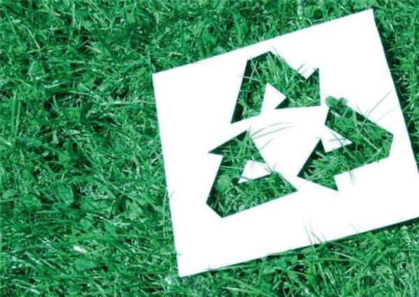 为什么要进行废旧动力电池回收利用?