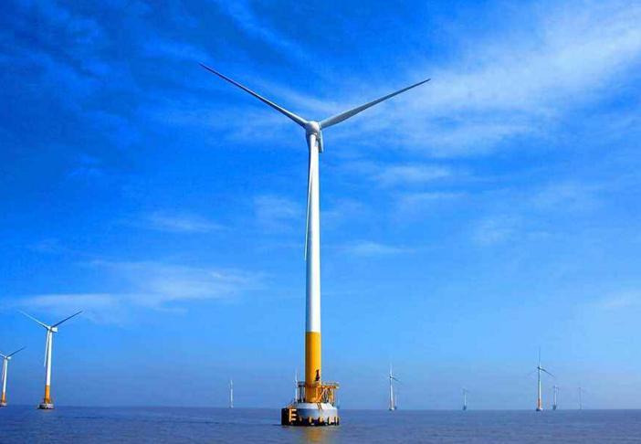 中广核屏南东峰尖48MW风电场电缆采购招标公告