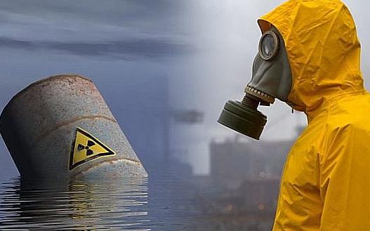 俄罗斯科学院发现用于净化液体放射性废物的新型纳米材料