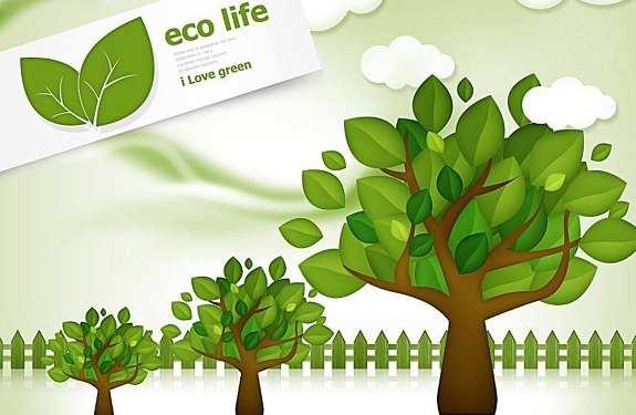 安徽节能环保产业发展初具规模,成为极具发展潜力的新兴产业