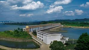 四川省发改委发布《四川省能源局印发关于<促进水电建设与旅游开发融合发展的指导意见>的通知》