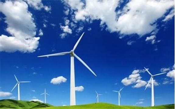 近20GW风能资源重新洗牌!全国废止风电项目将重新参与竞价