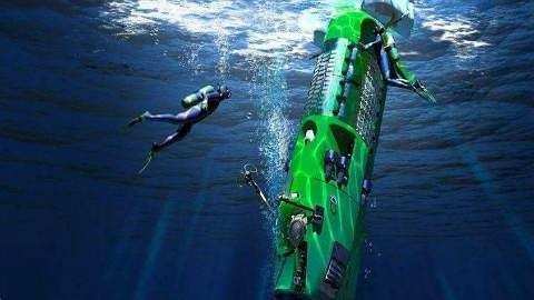 澳大利亚锂电池回收情况分析