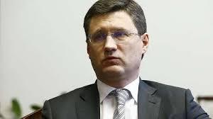俄能源部长:俄天然气储量够用100年